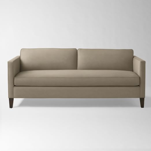 49 best images about sleeper sofas on pinterest furniture full sleeper sofa and products. Black Bedroom Furniture Sets. Home Design Ideas