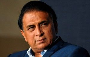 Former batting great Sunil Gavaskar believes New Delhi and Islamabad must start a dialogue to pave the way for the revival of regular matches between India and Pakistan.