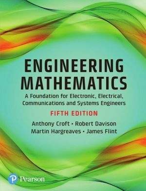 Engineering Mathematics Pdf File