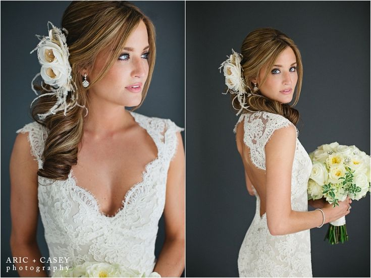 17 best images about aric casey photography on pinterest for Wedding dresses lubbock