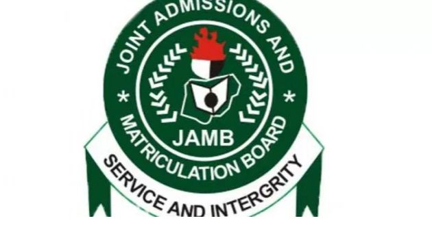 The Joint Admissions and Matriculation Board, JAMB, just discovered a fresh case of fraud totaling N83 million uncovered in its state o...