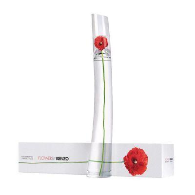 Flowerbykenzo Eau de Parfum
