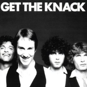 The Knack, Get the Knack