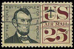 Postal Stamp | Shutterstock