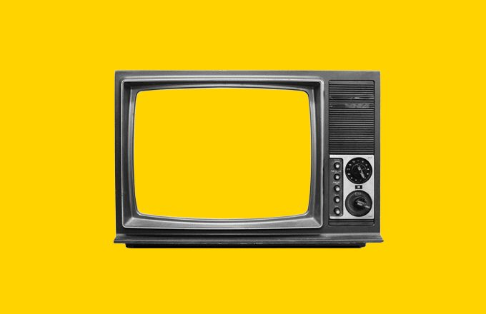 """From sitcoms like """"Cheers"""" to dramas such as """"Breaking Bad,"""" these are the best TV shows available on Netflix Instant Streaming."""