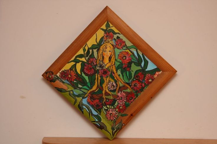 Maria Kania Galeria