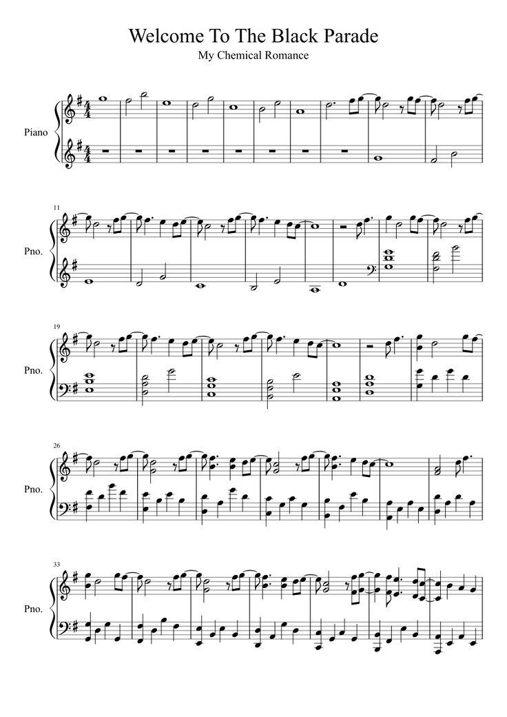 downton abbey suite piano sheet music pdf