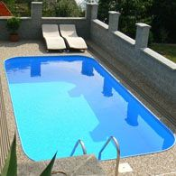 Plastové bazény www.bazenygluc.cz