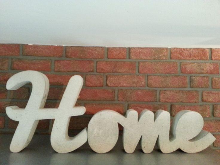11 besten silke beton in form bilder auf pinterest zement basteln mit beton und positiv. Black Bedroom Furniture Sets. Home Design Ideas