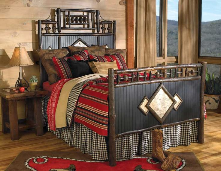 17 Best Images About Mountain Lodge Decore On Pinterest