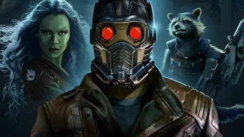 Spettacoli: #James #Gunn #conferma Guardiani della Galassia 3 e parla di Infinity War (link: http://ift.tt/2ntJsBm )