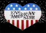 Love American Style: Remember, American Style, Favorite Tv, 70 S, 60 S, Childhood Memories, 70S, Styles, Friday Night