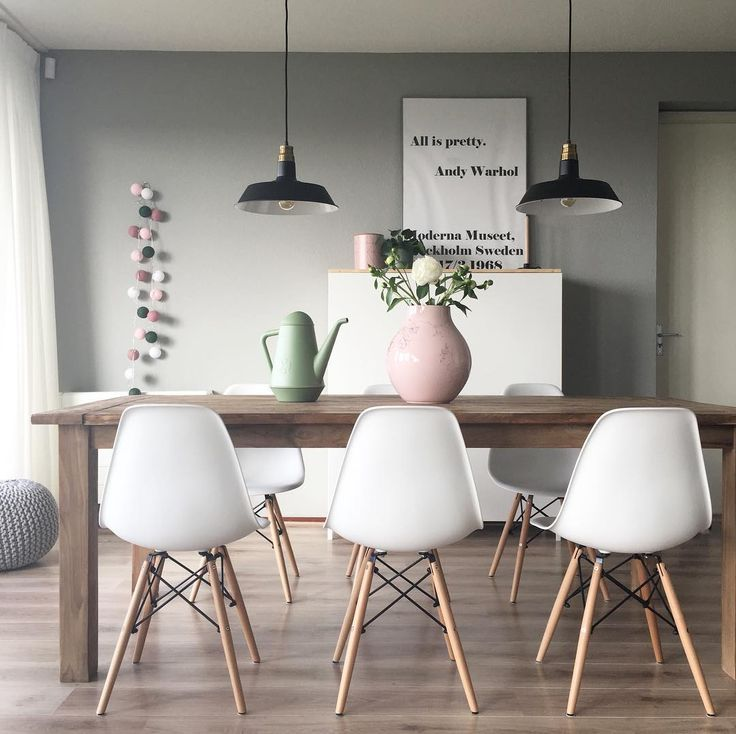1000 ideas about scandinavian lighting on pinterest - Hauteur standard table ...