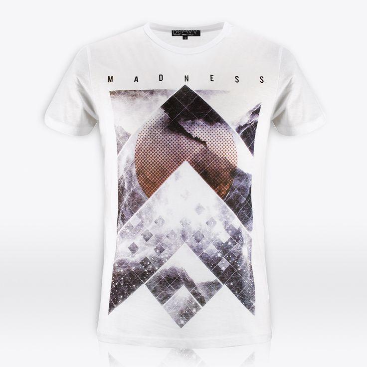 T-shirt BeAW Speedy €14,90 Shop online: http://www.aw-lab.com/shop/t-shirt-beaw-speedy-9391427