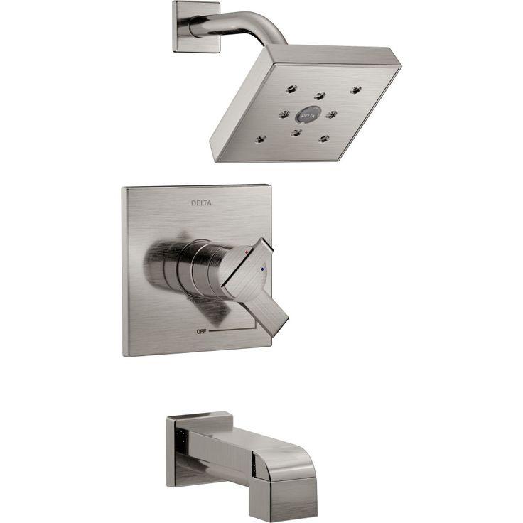 409 best Bathroom Accessories images on Pinterest | Bathroom ...