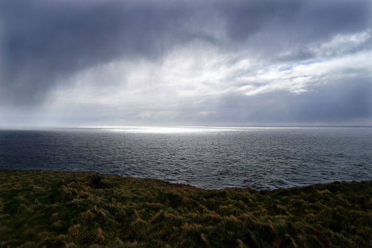 Storm or calm, the Pentland Firth is always deceptive. As a photographer, for me this moment was one of transcendence and peace. Yet I know that the Pentland Firth is one of the most dangerous stretches of water in the world.