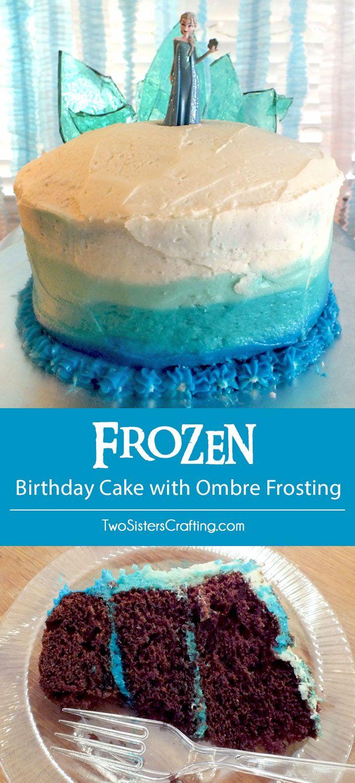 68 best images about frozen party on Pinterest Disney ...
