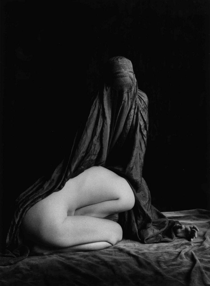Best black white art images on pinterest artistic