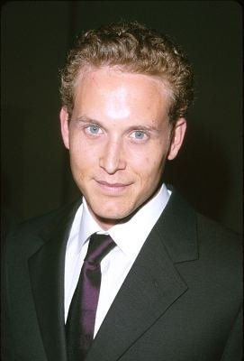 Cole Hauser at event of Tigerland