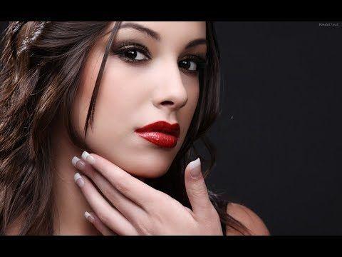 Como Hacer Maquillaje para Quinceañeras- BellezaTv por Juan Gonzalo Angel