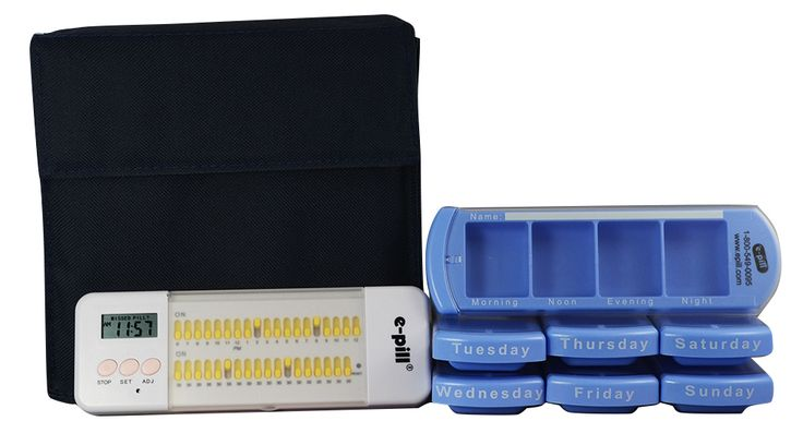 Best Electronic Organizers Planners
