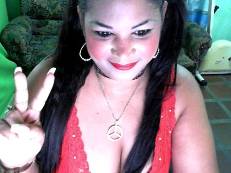 webcams,xxx cam,cams xxx,webcam xxx,xxx webcam,webcam live xxx,chicas webcam,webcam xx,xx cam,camaras en vivo,cam xx,cam xxx online,webcam mujeres,xxx en vivo,hot skype,skype hot,contactos para skype,skype chat hot,skype contactos hot,chat hot por skype,skype de mujeres faciles,gente para skype,contactos de skype hot,sky chat,skype shows,cam skype hot,chat hot skype,video chat hot,xxx en vivo,latino web