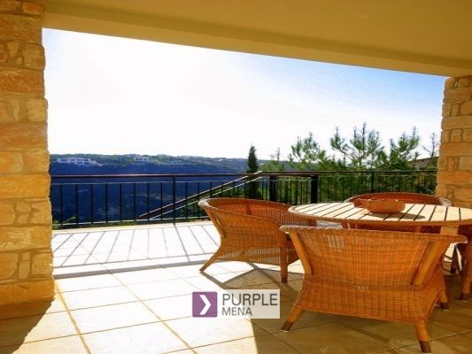 Place:Aphrodite Hills / Paphos / Cyprus Ref #:MLS0745 Type:Apartment Bedrooms:2 Bathrooms: Parking: Pool:Communal Covered Area:77 m2 More Information: http://www.purplemena.com/properties/Cyprus/Paphos/Aphrodite_Hills/745
