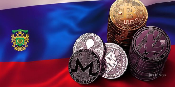 Russian Finance Ministry Publishes Cryptocurrency Draft Law, Ires Central Bank  ||  Russia's Ministry of Finance has published a draft of the long-awaited law regulating token offerings and the trade of cryptocurrencies. https://www.ethnews.com/russian-finance-ministry-publishes-cryptocurrency-draft-law-ires-central-bank?utm_campaign=crowdfire&utm_content=crowdfire&utm_medium=social&utm_source=pinterest