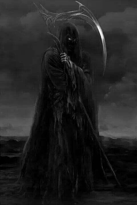 [Изображение: b57a9e0f6caed891046ea5fa81a9d142--the-re...reaper.jpg]