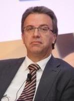 18/02/2011 - Εισήγηση του Συνηγόρου του Καταναλωτή στην Επιστημονική Ημερίδα της Ομοσπονδίας Εργαζομένων Ανεξάρτητων Αρχών με θέμα: «Ανεξάρτητες Αρχές στην Ελληνική Δημόσια Διοίκηση»