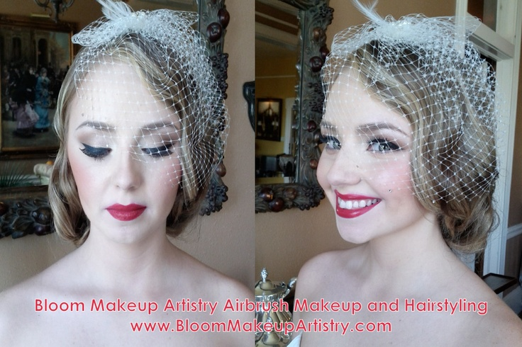 creative wedding hair and makeup houston 25 especially affordable ...
