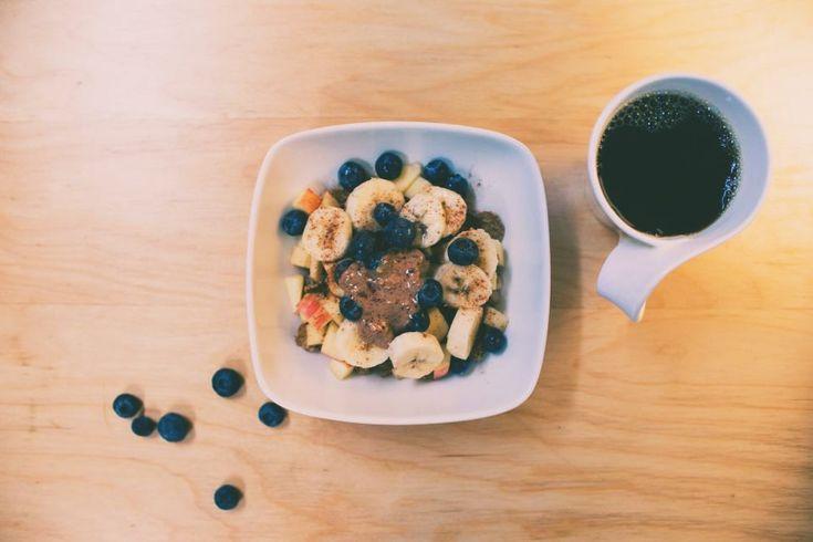 Mit der Stoffwechseldiät wurden bereits gute Erfahrungen und Erfolge gemacht. Die Rezepte im Diätplan bieten Abwechslung und regen den Stoffwechsel an.