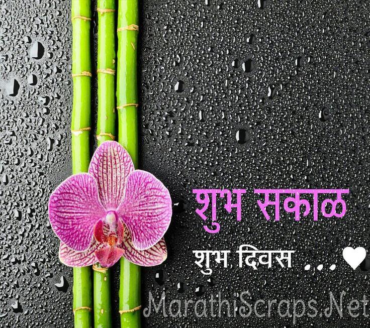 67 best hindi marathi quotes images on Pinterest | Hindi