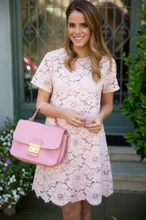 Gal Meets Glam ♥ A San Francisco Based Style and Beauty Blog by Julia Engel