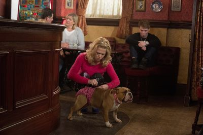Eastenders-WK-5-25th-31st-January.jpg