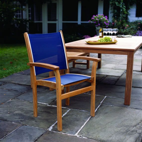 1000 Images About Teak On Pinterest Armchairs Settees And Ottomans