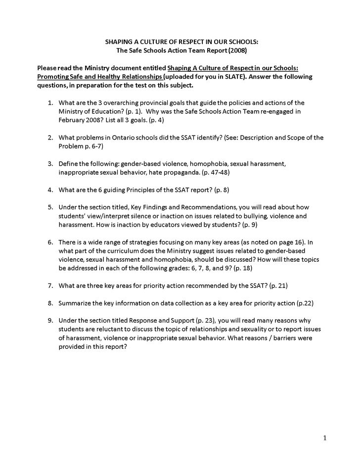 Page 1 Behavior mangement Pinterest - problem report