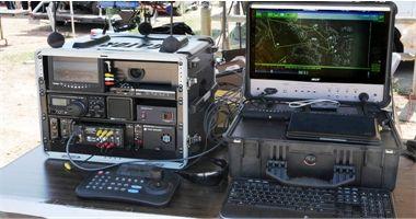 Ground Control Station.jpg (380×200)