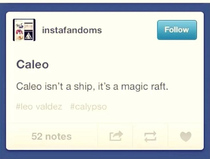 I don't even ship Caleo but this is great. << OMG FANDOM!!! GET THE TORCHES AND ATTACK THIS PERSON!<<<*speaks over loud speaker* RED ALERT RED ALERT NOT LOYAL FANGIRL---