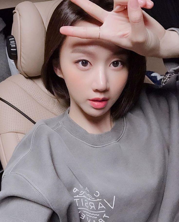 Pin de Jang Ma Ry en Hwayugi | Actores coreanos, Actrices