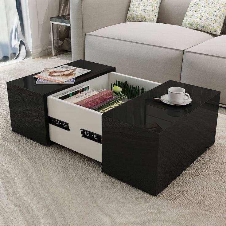 Best 25+ Buy Coffee Table Ideas On Pinterest | Hairpin Leg Coffee Table,  Diy Metal Table Legs And Buy Metal