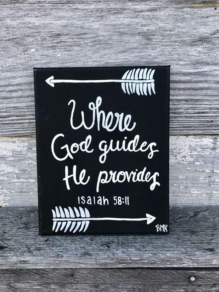 best 25 bible verse canvas ideas on pinterest bible