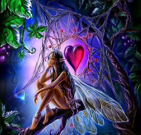 fairies dragons and other mythological creatures - Google