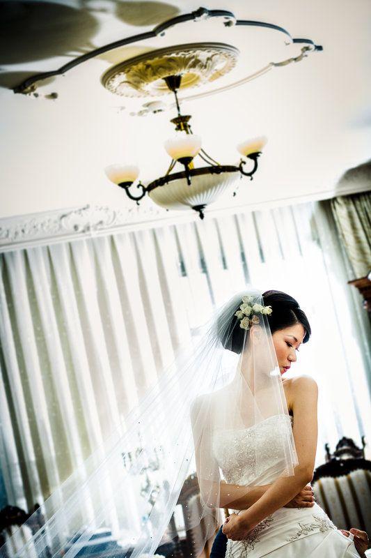 Photo by Dávid Moór of November18 on Worldwide Wedding Photographers Community