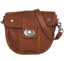 Ellington Handbags Eva Mini Saddlebag, 50% Off, Lucky Breaks Price: $89.50 http://www.luckymag.com/blogs/luckyrightnow/2012/09/DOTD-Ellington-Handbags-Eva-Mini-Saddlebag