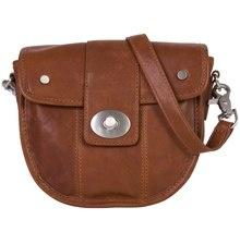 Ellington Handbags Eva Mini Saddlebag, 50% Off, Lucky Breaks Price: $89.50 http://www.luckymag.com/blogs/luckyrightnow/2012/09/DOTD-Ellington-Handbags-Eva-Mini-Saddlebag