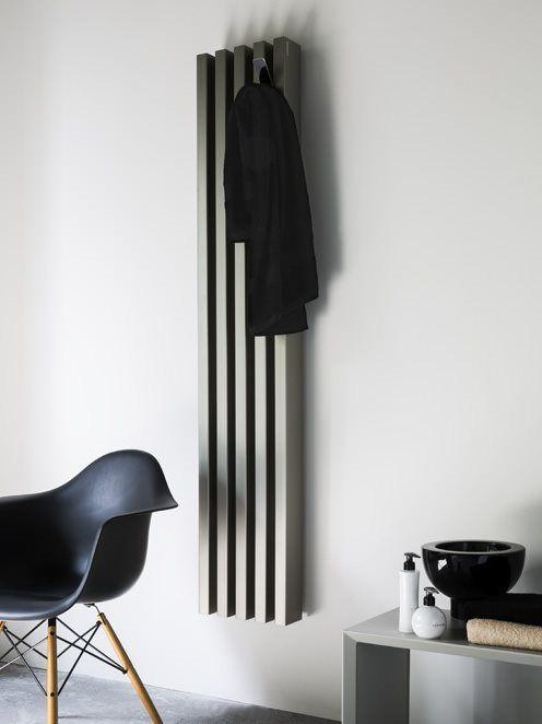 Die besten 25+ Design heizkörper Ideen auf Pinterest Heizkörper - heizkorper modern wohnzimmer