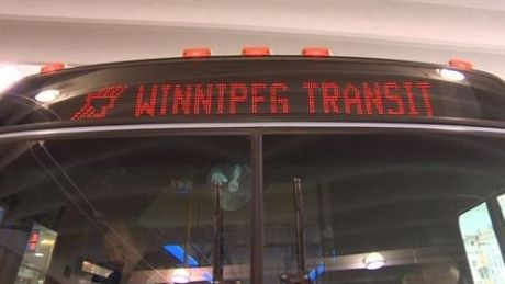 Teen charged with sex assault after woman threatened on Winnipeg Transit bus - http://www.newswinnipeg.net/teen-charged-with-sex-assault-after-woman-threatened-on-winnipeg-transit-bus/