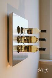 design wine rack