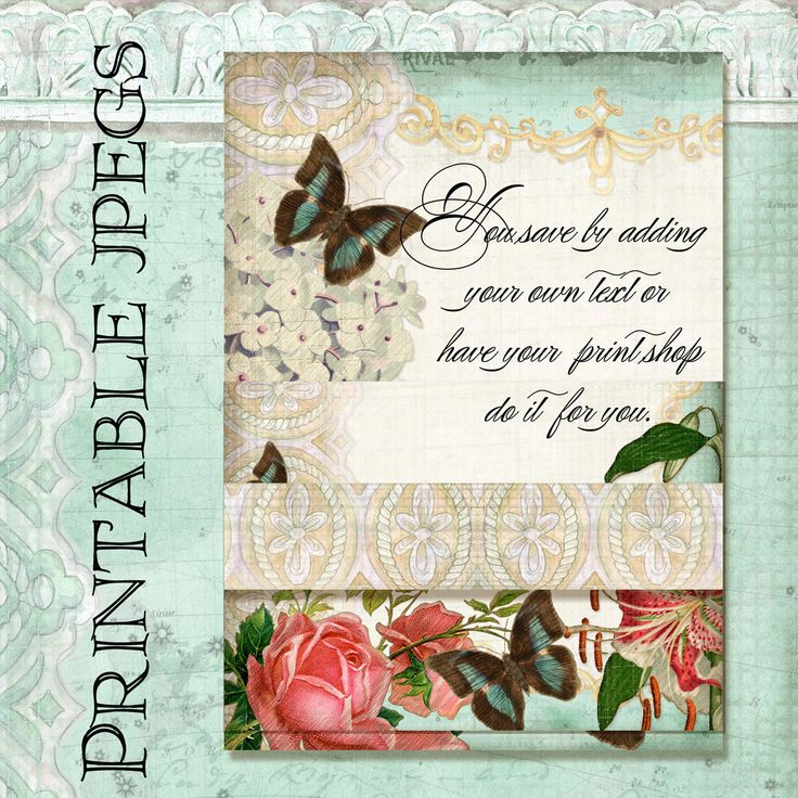 Best 25+ Butterfly Wedding Invitations Ideas On Pinterest